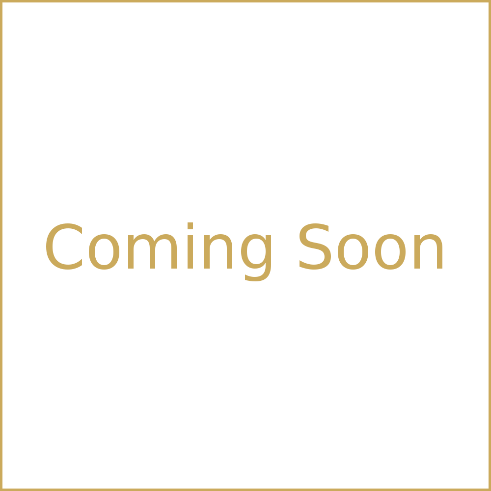 Gold Bar Soap Photo - Coming Soon