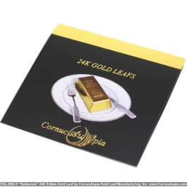 EGL-EB2-5-24K-Edible-Gold-Leaf-Kosher-Halal-2inch-5-Sheet-Booklet-001