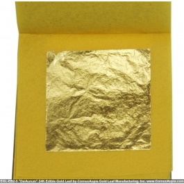 EGL-EB2-5-24K-Edible-Gold-Leaf-Kosher-Halal-2inch-5-Sheet-Booklet-002