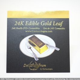 EGL-EB3T-2520-24K-Edible-Gold-Leaf-Kosher-Halal-Sheets-Booklet-25-Sheets-007
