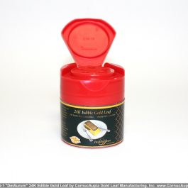 EGLPS-1-24K-Edible-Gold-Leaf-Kosher-Halal-Powder-Shaker-1g-003