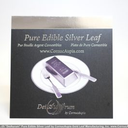 ESL-EB3L-25-Pure-Edible-Silver-Leaf-Kosher-Halal-Sheets-Booklet-25-Sheets-001